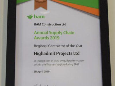 bam-award