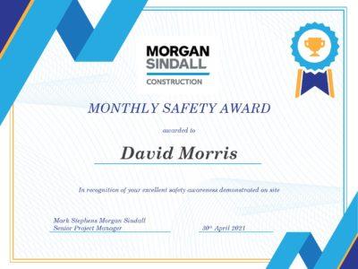 Safety-awards-David-Morris-page0001